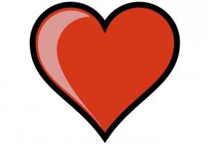 hjärta(5)